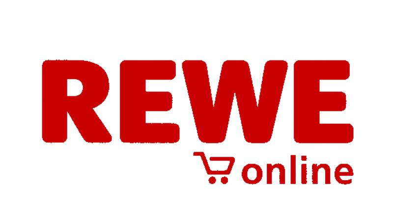 Rewe.de Logo